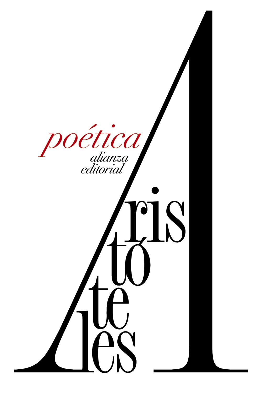 Poetica - Aristoteles