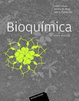 Bioquimica (6ª Ed.) - Stryer Lubert