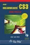 Dreamweaver Cs3: Curso Practico - Oros Cabello Jose Luis