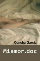 Miamor.doc - Garcia Concha