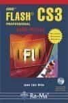 Flash Cs3 Profesional: Curso Practico - Oros Cabello Jose Luis