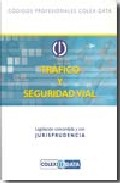 Colex: Codigo Profesional Trafico Seguridad Vial (colex-data) - Vv.aa.