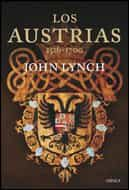 Los Austrias - Lynch John