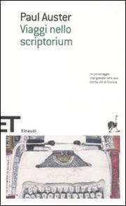 Viaggi Nello Scriptorium - Auster Paul (ed.)
