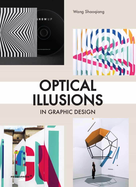 Optical Illusions - Shaoqiang Wang