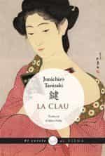 La Clau - Tanizaki Junichiro