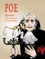 El Gato Negro Y Otros Cuentos Ilustrados De Misterio E Imaginacio N - Poe Edgar Allan