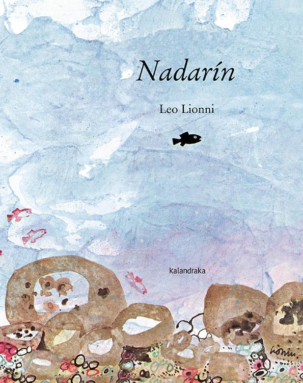 Nadarin - Lionni Leo