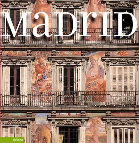 Madrid (italiano) - Torriente Eugenia De La