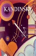 Kandinsky - Vv.aa.