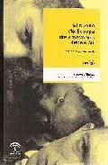 El Sueño De Europa: Cine Y Migraciones - Monterde Lozoya Jose Enrique