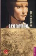 Leonardo - Kemp Martin