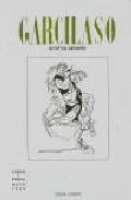 Garcilaso. Juventud Creadora (verso Y Prosa Mayo 1943) - Garcilaso De La Vega