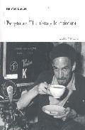 Bergman: El Artista Y La Mascara - Luque Ramon