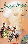 Joseph Haydn (cd-rom) - Sigrid Laube