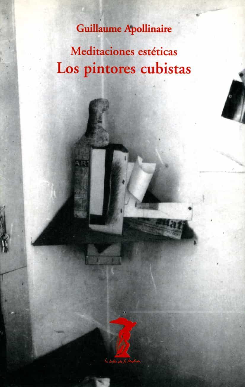 Los Pintores Cubistas - Appollinaire Guillaume