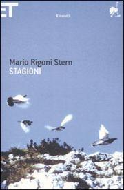Stagioni - Rigoni Stern Mario