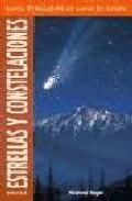 Estrellas Y Constelaciones (guia De Campo) - Vogel Michael