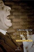 La Poesia Del Flamenco - Gutierrez Carbajo Francisco