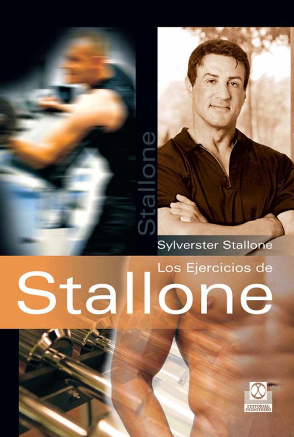 Ejercicios De Stallone - Stallone Sylverster
