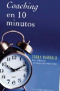 Coaching En Diez Minutos - Harrold Fiona