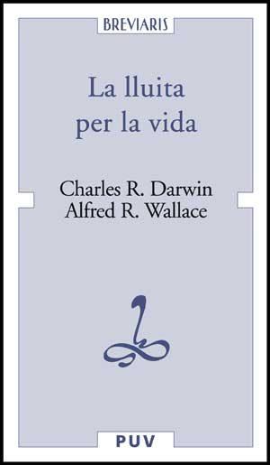 Lluita Per La Vida - Darwin Charles Robert