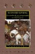 Tumba De Sus Antepasados La - Kipling Rudyard