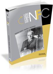 Ramon Turro Cientific I Pensador (noms De La Filosofia Catalana) - Terricabras Josep M.(coor.)