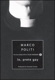 La Confessione - Politi Marco