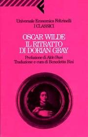 Il Ritratto Di Dorian Gray. - Wilde Oscar