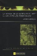 La Imagen De La Guerra En El Arte - Garcia Bernardo