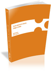 Estudios Empiricos En Traduccion: Enfoques Y Metodods - Vv.aa.