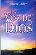 La Voz De Dios - Caddy Eileen