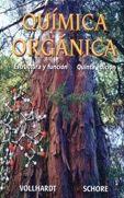 Quimica Organica - Vollhardt K.peter C.