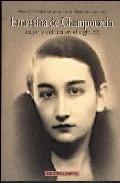 Ernestina De Champourcin. Mujer Y Cultura En El Siglo Xx - Fernandez Urtasun Rosa