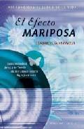 El Efecto Mariposa - Saint-aymour Joaquin De