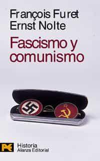 Fascismo Y Comunismo (ed. Bilingüe) - Furet Francois