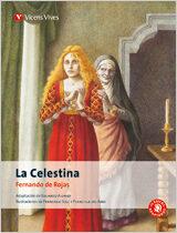 La Celestina (clasicos Adaptados) - Rojas Fernando De