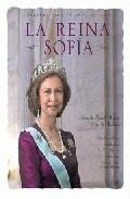 La Reina Sofia: Imagenes Para 70 Años De Vida - Mateos Sainz De Medrano Ricardo