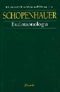 Eudemonologia - Schopenhauer Arthur