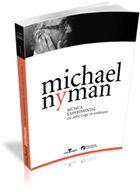 Michael Nyman Musica Experimental: De John Cage En Endevant 1 - Nyman Michael