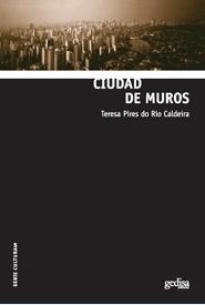 Ciudad De Muros - Caldeira Teresa