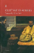 Bouvard Y Pecuchet - Flaubert Gustave