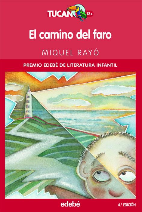 El Camino Del Faro - Vv.aa.