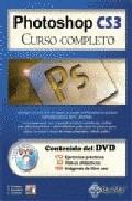 Photoshop Cs3: Curso Completo - Cordoba Moreno Enrique