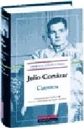 Cuentos: Obras Completas 1 - Cortazar Julio