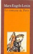 Manifiesto Comunista - Marx Karl