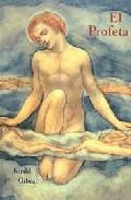 El Profeta - Gibran Khalil