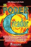 El Poder Creador - Atkinson William Walker