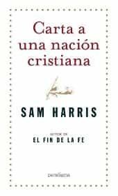 Carta A Una Nacion Cristiana - Harris Sam